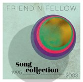 Song Collection 1995-2003 (6Cd)