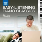 Easy-Listening Piano Mozart