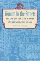 Women in the Streets