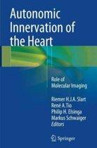 Autonomic Innervation of the Heart