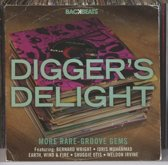 Diggers Delight