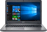 Acer Aspire F5-573G-75F6 - Laptop