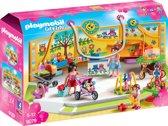 PLAYMOBIL Babywinkel  - 9079