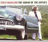 Sound Of The Gypsies