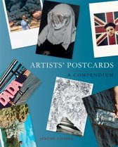 Artists' Postcards