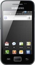 Samsung Galaxy Ace - Zwart
