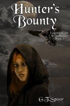 Hunter's Bounty