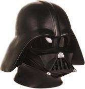 Darth Vader Moodlight Small - 17 cm grote Darth Vader lamp