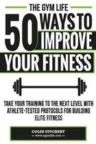 50 Ways to Improve Your Fitness
