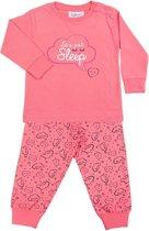 Fun2Wear Sleep Pyjama Camelia maat. 98