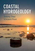 Coastal Hydrogeology