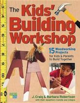 The Kid S Building Workshop