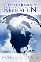 A Charted Journey Through Revelation