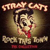 Rock This Town - The Collectio