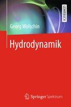 Hydrodynamik