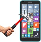 Microsoft Lumia 640 tempered glass Screen Protector