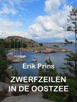 Zwerfzeilen in de Oostzee