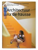 Architectuur na de hausse