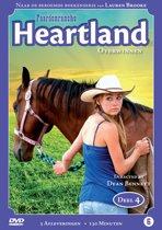 Heartland Deel 4