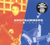 The X Tracks: Best of Andy Summers