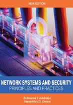 Network Systems and Security (Principles and Practices)