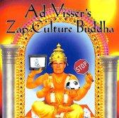 Zap Culture Buddha