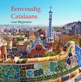 Eenvoudig Catalaans voor Beginners