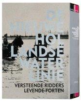 De Nieuwe Hollandse Waterlinie bundel