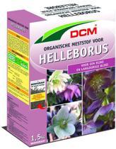 Dcm bemesting voor Helleboris 1,5kg