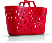 Reisenthel Nestbasket - Red