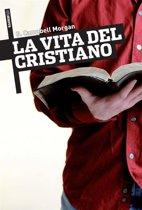 La vita del cristiano