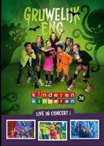 Gruwelijk Eng! Live In Concert