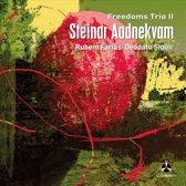Freedoms Trio Ii