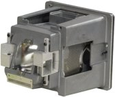 Optoma BL-FN465A / Optoma SP.74M01GC01 Projector Lamp (bevat originele UHP lamp)
