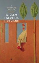 Volledige werken van W.F. Hermans 1 - Volledige werken 1