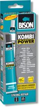 2 componentenlijm Kombi Power 65 ml