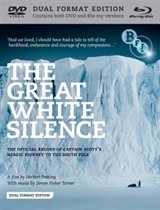 Great White Silence (import) (dvd)