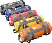 RS Sports Powerbag set l 5 t/m 25 kg