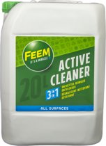 Feem Active Cleaner 20L
