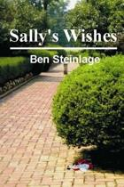 Sally's Wishes