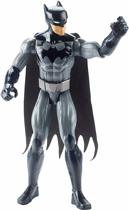 Justice League Actiefiguur - Batman