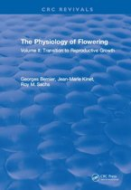 The Physiology of Flowering