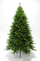 Kunstkerstboom Dasher - PVC - 240cm - 1590 takken