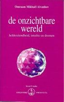 Izvor 228 NL - De onzichtbare wereld