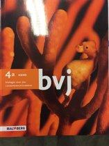 Hand-opdrachtenboek 4a Biologie voor Jou 2e Fase Havo