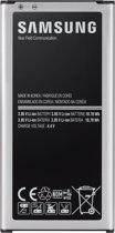 Samsung batterij voor Samsung G900 Galaxy S5/ S5 Neo