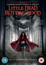 Little Dead Rotting Hood (dvd)