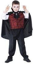 Vampier 7-9 jaar (120-130cm)