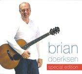 Brian Doerksen S.E. Box Set
