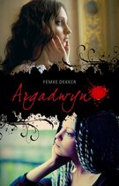 Bloed van Aldych Argadwyn